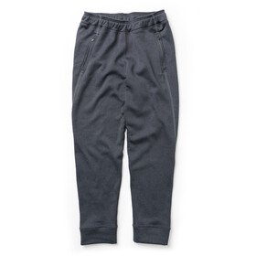 Houdini Lodge Pantalons Adolescents, slate